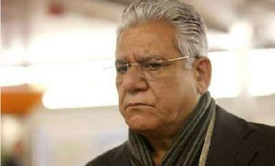 latest-news-om-puri-wanted-to-meet-son-night-before-he-died