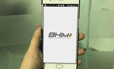 tech-news-bhim-app