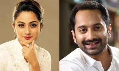 chit-chat-namitha-pramod-and-fahad-fazil-face-death-in-shooting-location