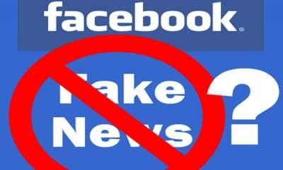 odd-news-fake-news-in-social-media