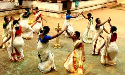 religion-thiruvathira-for-husbands-long-life
