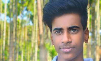 latest-news-jishnu-pranoyee-sucide-crime-branch-will-investigate