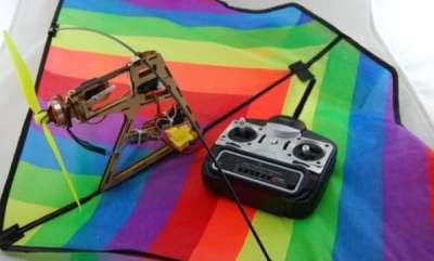tech-news-remote-controlled-kites-to-be-introduced-during-kite-2017-in-hyderabad
