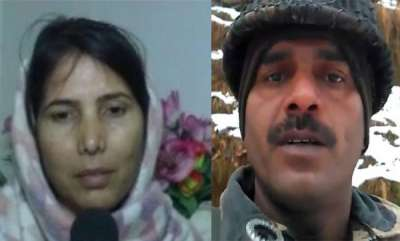 latest-news-will-not-allow-my-son-to-join-army-says-bsf-jawans-wife
