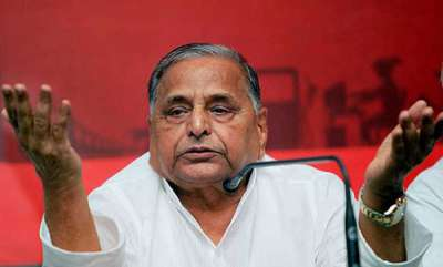 latest-news-dont-want-to-split-party-says-mulayam