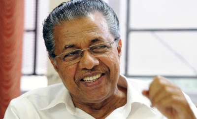 latest-news-pinarayi-vijayan-says-about-issue-with-ias-officers