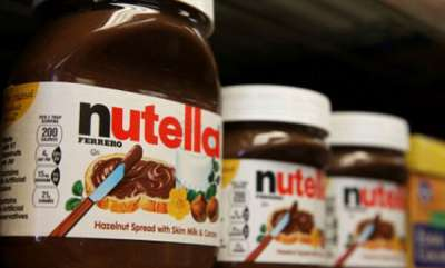 health-news-could-nutella-give-you-cancer-chocolate-spread-maker-embroiled-in-controversy-over-report-claiming-a-key-ingredient-is-carcinogenic