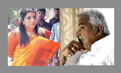 latest-news-saritha-s-nair-and-oommen-chandy