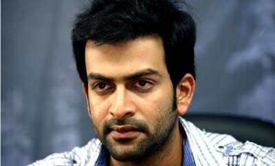 chit-chat-prithviraj-against-theater-owners