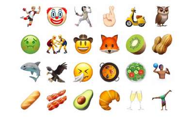 tech-news-why-iphones-are-much-better-for-emojis-than-android