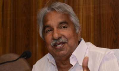 latest-news-allegations-prove-ready-for-admit-punishment-oommen-chandy