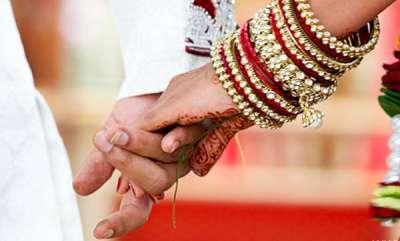 womens-world-husband-sold-my-virginity-before-wedding