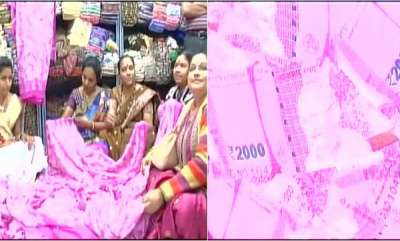 latest-news-2000-note-printed-saree