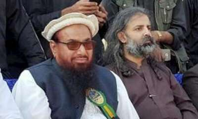 latest-news-if-india-stops-river-waters-of-pak-there-would-be-blood-in-rivers-hafiz-saeed