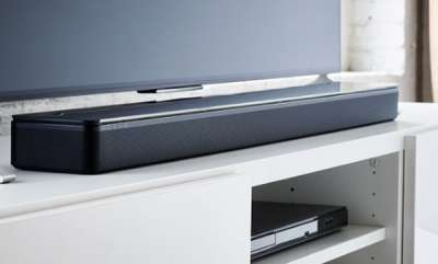 gadgets-bose-launches-wireless-soundbar-and-surround-sound-systems