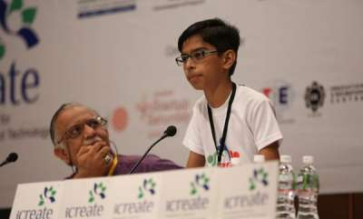 tech-news-gujarat-teen-designs-drone-to-detect-land-mines-bags-mou-from-govt-worth-rs-5-cr