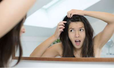 health-news-efficient-way-to-remove-dandruff