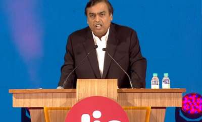 business-news-reliance-jio-to-invest-rs-30000-cr-more-to-increase-coverage-network-capacity