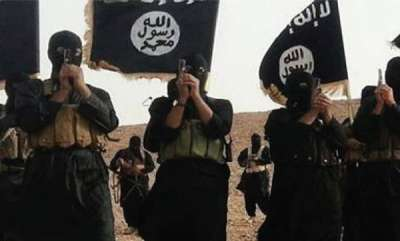 latest-news-isis-supporters-in-afghanistan