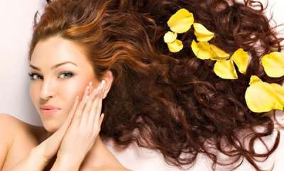 health-news-false-thoughts-about-hair-treatment