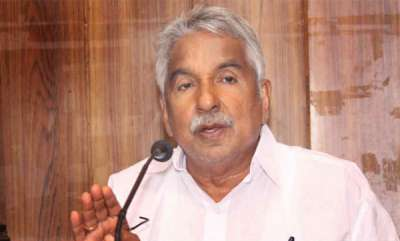 latest-news-oommen-chandy-in-district-party-council