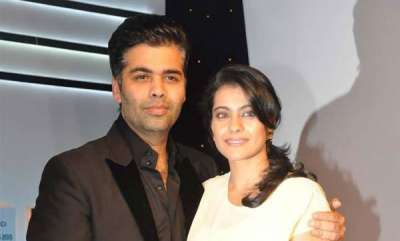 chit-chat-kajol-against-karan-johar-and-book-an-unsuitable-boy