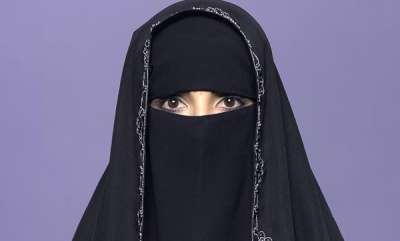 latest-news-evicted-from-school-bus-for-wearing-hijab-in-america