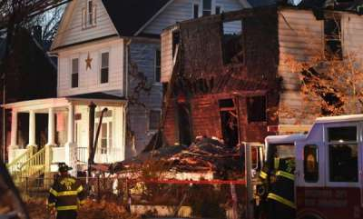international-6-children-confirmed-dead-in-baltimore-house-fire