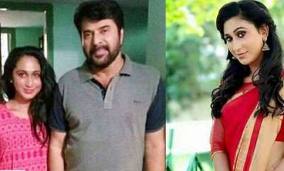 latest-news-mammootty-introduce-his-transgender-heroine-anjali-ameer
