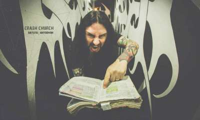 odd-news-unconventional-church-uses-heavy-metal-music-to-preach-the-word-of-god