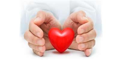 health-news-for-the-first-time-in-india-only-second-time-in-the-world-an-organ-recipient-also-donated-an-organ