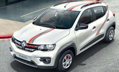 auto-renault-kwid-live-for-more-edition-launched