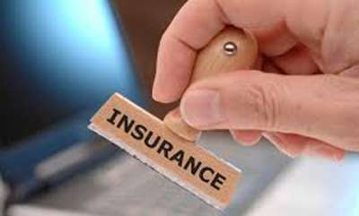 gulf-pravasi-accident-insurance