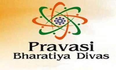 pravasi-special-pravasi-bharatiya-divas