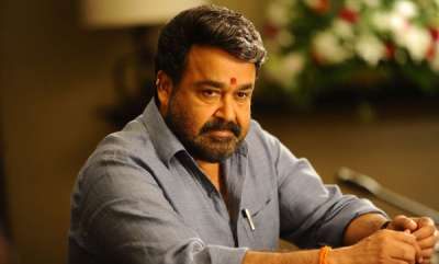 latest-news-mohanlal-was-asked-question-manorama-newsmaker