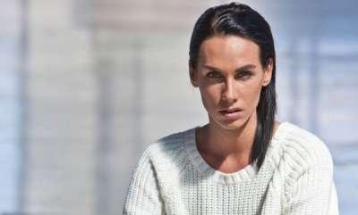 womens-world-gentle-neutral-in-lakme-fashion-week