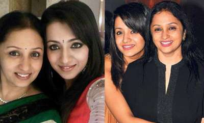 chit-chat-trisha-is-not-the-member-in-peta