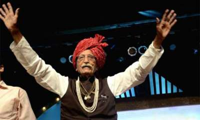 latest-news-94-year-old-yearns-21-crore-per-year