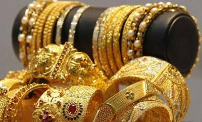 business-gold-climbs-rs-150-on-global-cues-wedding-demand