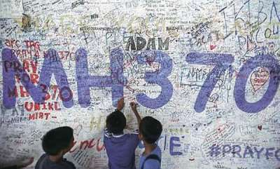 international-malaysia-australia-end-search-for-missing-mh-370-flight