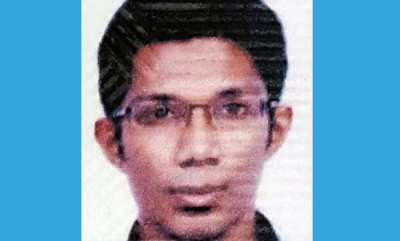 gulf-malayali-youth-imprisoned-in-qatar-dies-of-cardiac-arrest