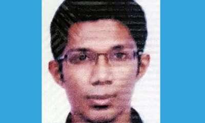 gulf-malayali-youth-imprisoned-in-qatar-dies-of-cardiac-arrest