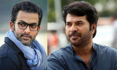 latest-news-in-which-film-mammootty-replaced-prithviraj