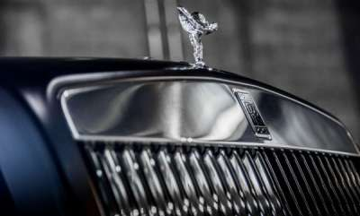 business-news-rolls-royce-to-pay-5500-crore-to-settle-bribery-case