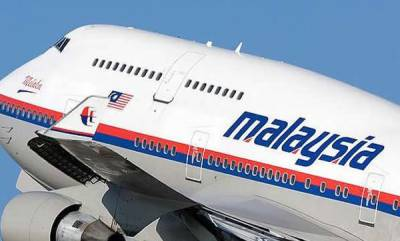 world-australia-defends-end-of-mh370-hunt-investigation-continues
