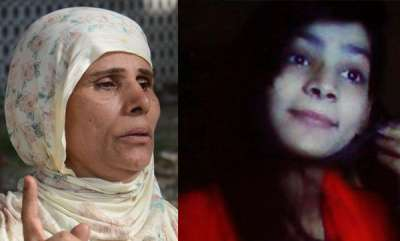 latest-news-mother-sentenced-to-death-for-honour-killing-of-daughter