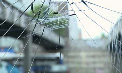 latest-news-attacks-ponkunnam-police-station-by-sfi-and-dyfi