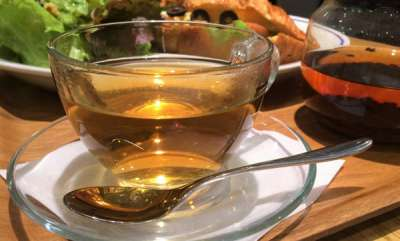 food-habits-things-you-should-know-about-green-tea-before-use