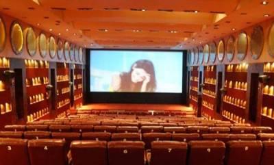 world-ban-on-bollywood-films-threaten-pakistani-businesses