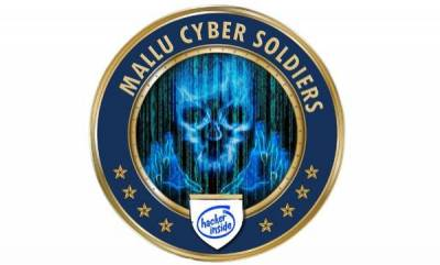 kerala-pak-lovers-in-india-will-be-exposed-warns-hacker-group
